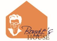 cropped-cropped-bonnies-house-logo_page_14.jpg